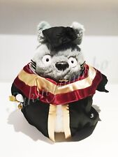 Anime Studio Ghibli My Neighbor Totoro Stuffed & Plush Toy - Graduation Day M-L