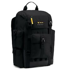 Project Rock Regiment Backpack Under Armour Men Bag 1353719 1286071-001