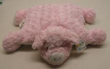 New Pet Pillow Wigglly Pig smart sally stuffed animal pillow