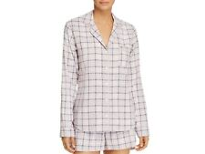 c0c12bd3aacf UGG Australia 100% Cotton Intimates & Sleepwear for Women for sale ...