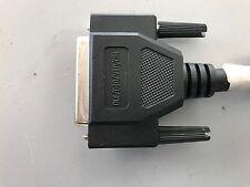 Matrox DigiSuite Digital Video Cable DLE DIG VID CBL LE Breakout #7138