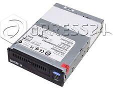 IBM LTO1 59P6685 24P2401 C7377-03012