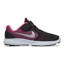 Chaussures Nike pointure 31 pour fille de 2 à 16 ans