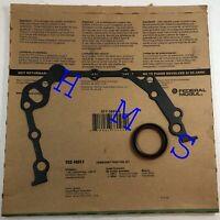 Fel-Pro TCS46017 TC Gasket Set