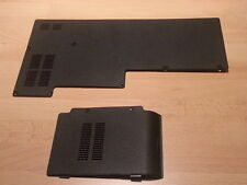 Packard Bell EASYNOTE ALP-Ajax GN cover inferiore tappi bottom case sportellini