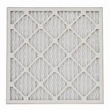 20x20x2''495x495x45mm G4 Pleated Panel Air Filter LPD