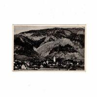AK Ansichtskarte Fohnsdorf / Steiermark - 1954