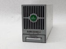 EMERSON NETSURE ESURE 701 POWER RECTIFIER MODULE R48-3200e -48V 3200W PBP4ABEAAA