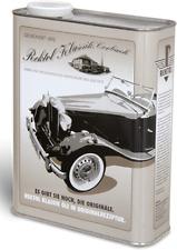 Motoröl Rektol Regular 40 2L Blechdose (1900 –1950) SAE 40/API SA