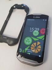 Zebra TC56DJ android 6 - barcode scanner *unlocked*