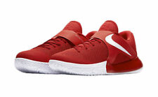 more photos 62b6a 0dc60 Nike Basketball Shoes Nike Air Max Athletic Shoes for Men