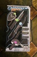 Interworks PS3 MOVE Champions Pack Playstation 3