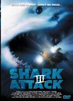 DVD Shark Attack III Occasion