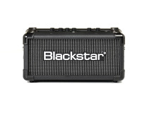 NEW! Blackstar ID:Core ID Core Stereo 40 head electric guitar amp with effects