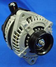 Alternator 09-14 Acura Rl Tl Tsx Mdx Zdx & Honda Pilot,Rideline,Odyssey 3.5,3.7
