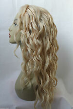 Unbranded Curly Wigs & Hairpieces