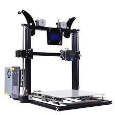 Zonestar Z8xm2 - DIY 3d Printer (large Printing Multi Color Dual Extruder)