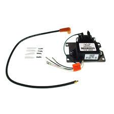 Switch Box Mercury 115-150 Inlines  332-2986A21