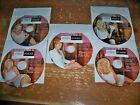 Adult Strip Poker 2 - 5 Playboy Playmates On 1 DVD - Kalin, Neriah - Buy 2 Get 1