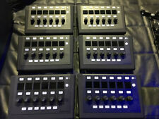 Allen & Heath IP6 Controller (4 of 4) for dLive