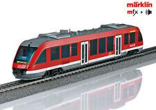Märklin 36640 Nahverkehrs-Dieseltriebwagen BR 640