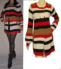 Jane Norman Women's Long Sleeve Medium Knit Jumpers & Cardigans