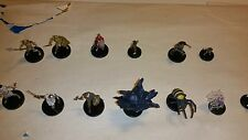 Pathfinder Battles Crown of Fangs Common Set 1 of Each!