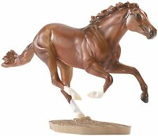 Breyer Secretariat , New, Free Shipping