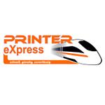 Printer-eXpress