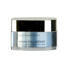1 PC Helena Rubinstein Hydra Collagenist Deep Hydration Anti-Ageing Cream 1.78oz