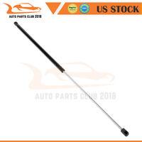 TOPRAN Hood Gas Spring Shock Lift Strut For AUDI A4 8E SEAT Exeo 8E0823359A