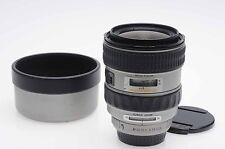 Pentax AF 28-70mm f2.8 SMC FA* AL Lens 28-70/2.8                            #256