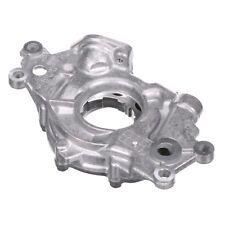 OEM NEW 5.3L 6.0L 6.2L Engine Oil Pump 13-17 Cadillac Chevrolet GMC 12612289