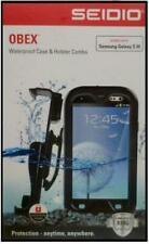 OEM Seidio Obex Waterproof Case&Holster Combo For Samsung Galaxy S3 S 3 III SIII
