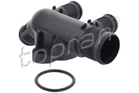 New Coolant Flange Pipe for CITROEN BERLINGO / FIRST Box 1.9 D 70