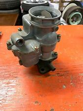 Holley 94 8BA 15/16 Carb Carburetor  hot rod 1932 roadster 34 hemi coupe