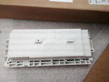 carte electronique non programmé 14000040624/3 140000406243 ELECTROLUX