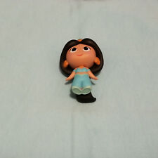 Funko Disney Princess Mystery Minis: JASMINE (1/12 RARITY)