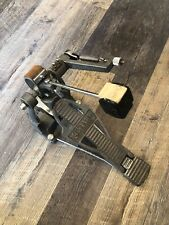 Tama ImperialStar Single Bass Drum Pedal