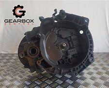 M32 GEARBOX Fiat Bravo 1.9 Diesel 12 Months Warranty