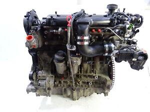 Moteur für Volvo 2,4 D5 Diesel D5244T8