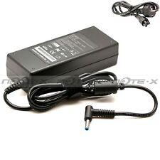 AC ADAPTER Strømforsyning Lader til HP ENVY  17-1197eo 17-2000eo 17-2050eo