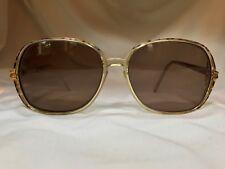 Vintage Kenmark Big Eye Glasses