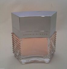 ARAMIS ALWAYS FOR HER EDP PERFUME EAU DE PARFUM SPRAY 1 OZ NEW