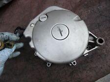 Stator & cover VN1500 Drifter 99 -05 kawasaki (may fit nomad) #E4