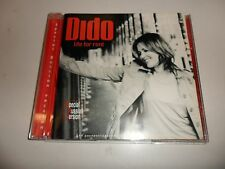 CD Life for Rent di Dido (2008)