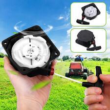 More details for recoil pullstart pull start starter assembly strimmers lawnmowers brush cutter