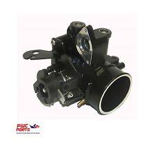 WSM Sea Doo 1503 Throttle Body 006-100 2004-2011 GTI GTX RXP-X RXT-X SC +