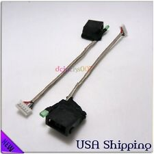 NEW LENOVO Thinkpad X1 Carbon DC POWER JACK WITH CABLE 50.4RQ01.001