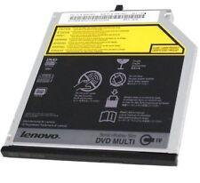 IBM Lenovo T420, T420s,T420i, T400, T410  DVDRW Slim Multi Drive 45N7453